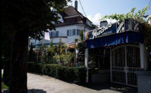 Covid-19: Mujer estadounidense desata contagio masivo en Alemania al ir a bares