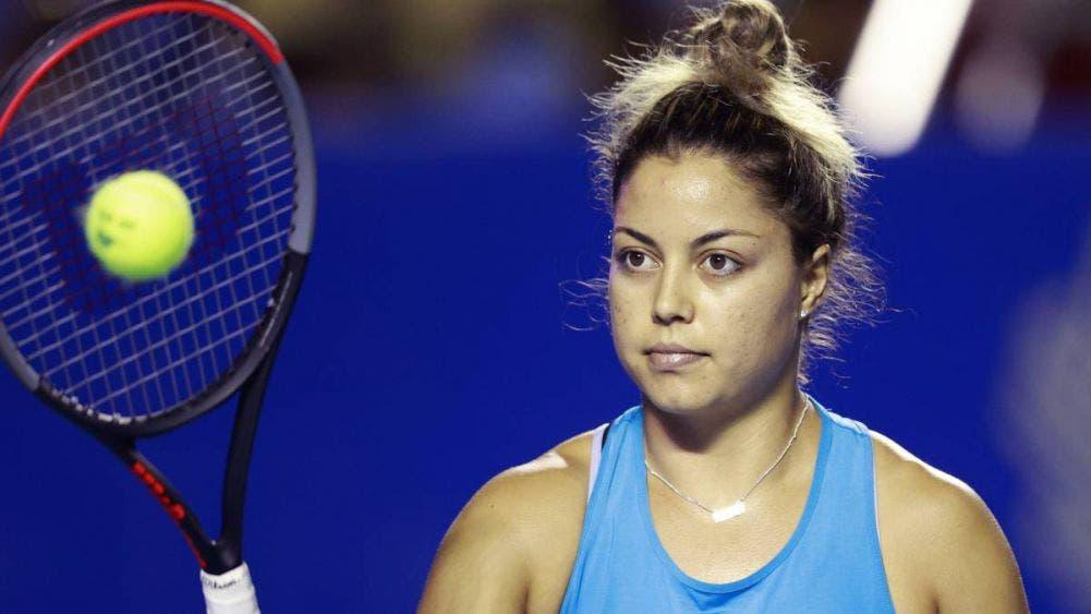 ¡Histórico! tenista mexicana clasifica al Roland Garros