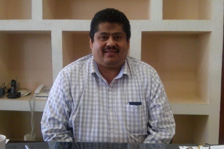 No hay desabasto de insumos contra Covid-19 en Quintana Roo: SESA