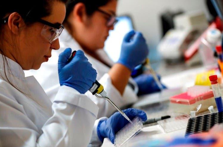 Científicos mexicanos evaluarán vacuna rusa Sputnik V
