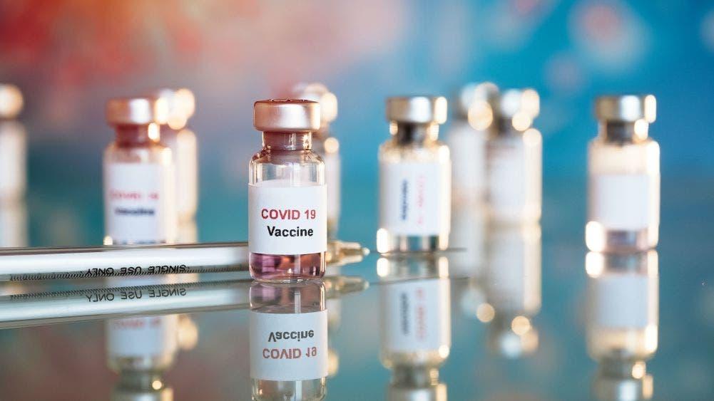 Johnson & Johnson comenzó última etapa de ensayos clínicos de su vacuna contra Covid-19