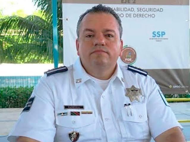 Capella no ha dado resultados: Gustavo Miranda