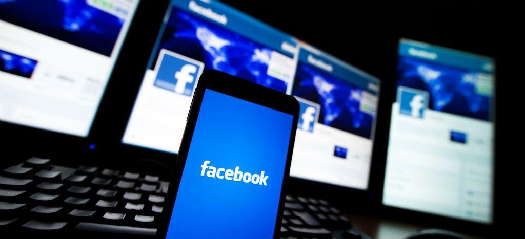 Facebook restringe publicidad política ante elecciones en EU