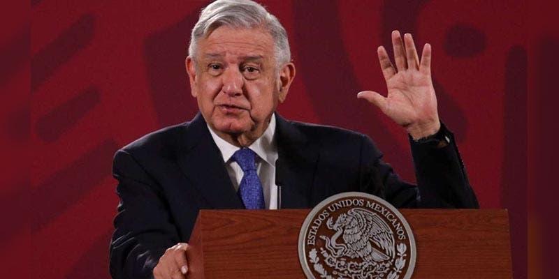 Militares involucrados en el caso Ayotzinapa serán aprehendidos: López Obrador