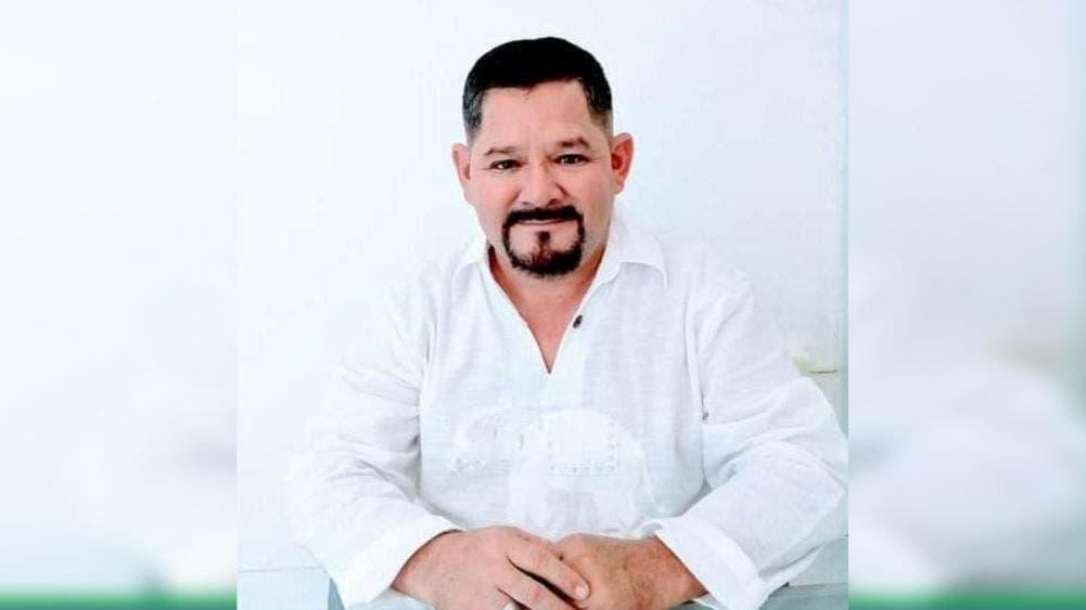 Denuncian cobros arbitrarios de inspectores de fiscalización