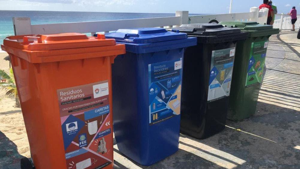 Advierte Zofemat nuevo cierre de playas si se omiten medidas sanitarias