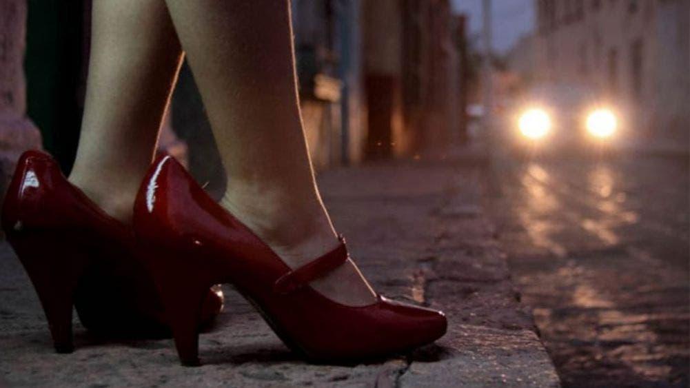 Tercera parte de explotados sexualmente en Cancún son niños: ECPAT