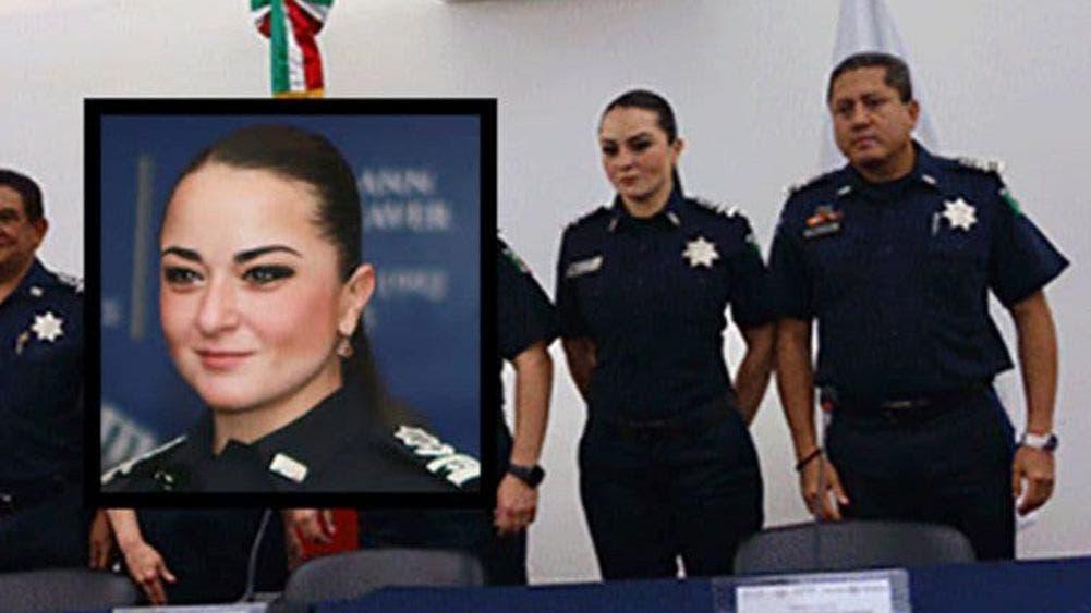 Logra Frida Martínez Zamora que juez federal le admita amparo