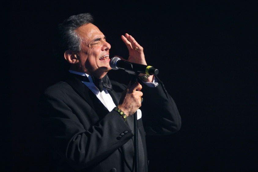 Hoy se cumple un año sin José José, El Príncipe de la Canción