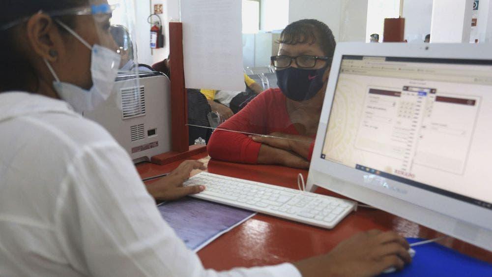 Avanza Cancún en transparencia y mejora regulatoria