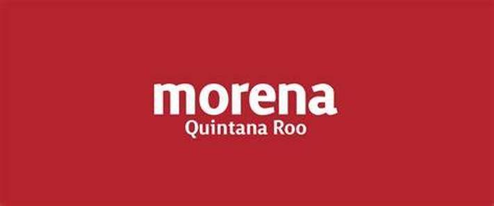 Mesa Chica: La 4T iría en coalición parcial en QR.