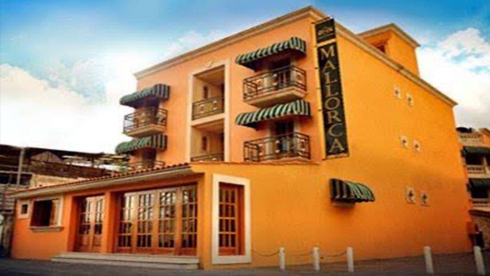 Sube ocupación hotelera de Cancún a 31.4 por ciento
