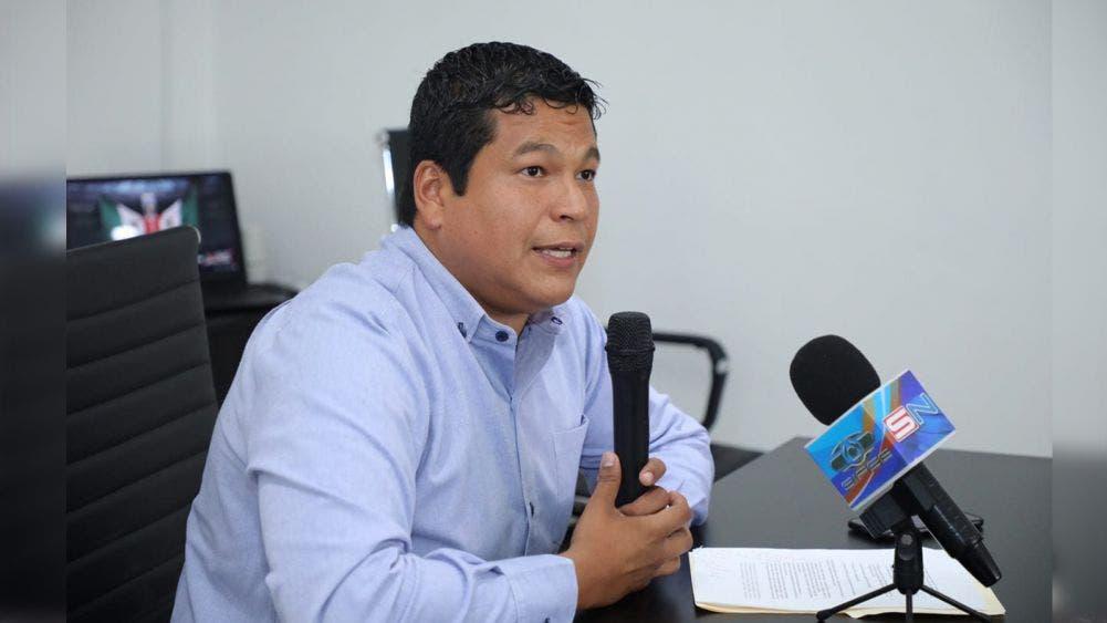 Hará consulta el PAN sobre implementación de ingreso básico mensual