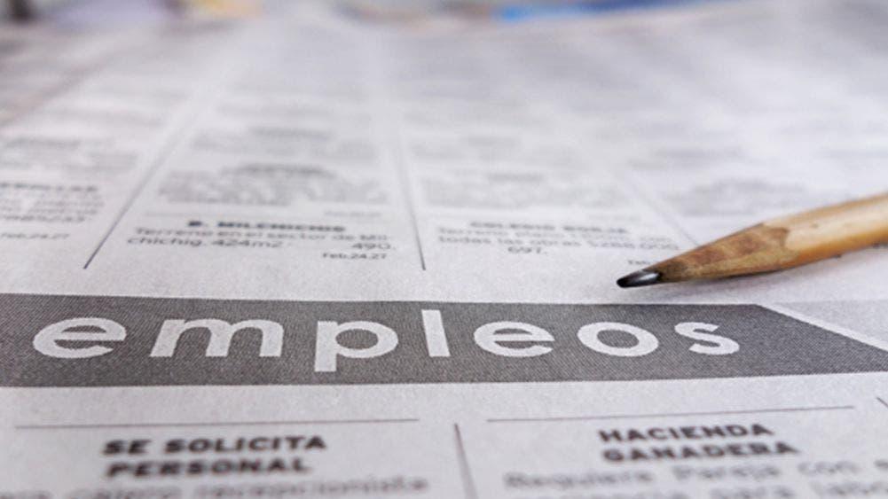 Se ralentiza en agosto recuperación de empleos: INEGI