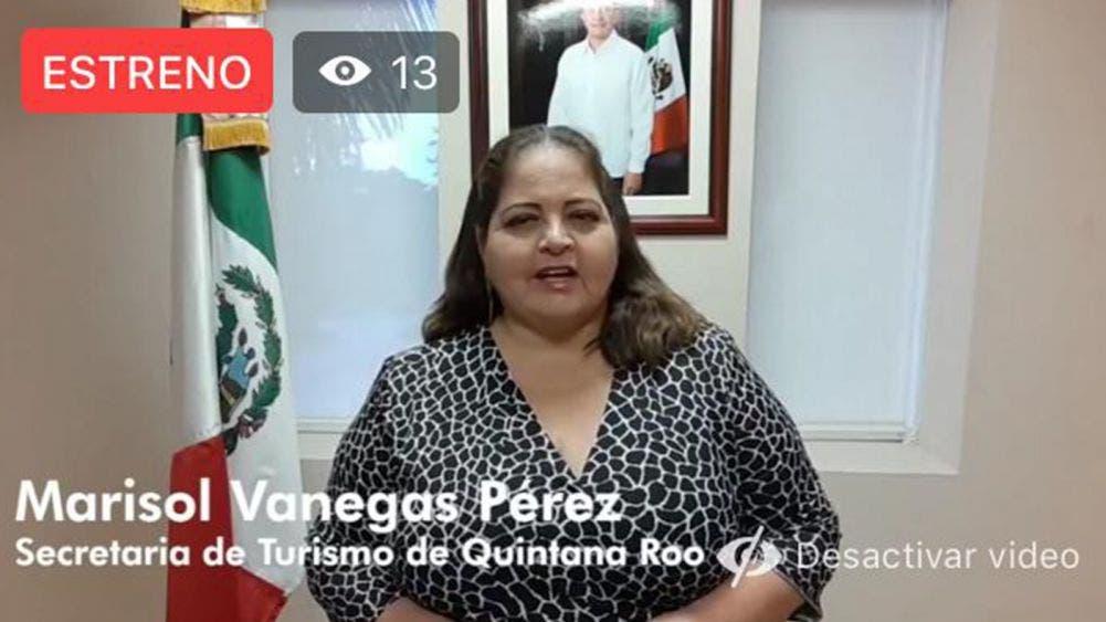 """Convocan al """"Premio a la Innovación del Turismo Rural en Quintana Roo 2020"""""""