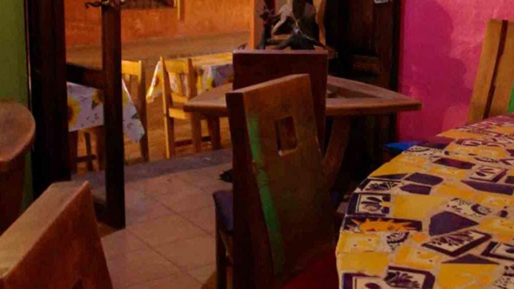 Por fiestas patrias cerrarán restaurantes en Yucatán