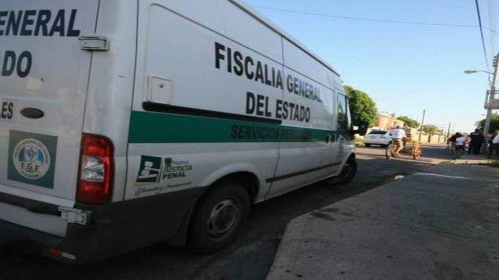 ¡Siguen los suicidios en Yucatán! Joven de 20 años se ahorca en Tecoh