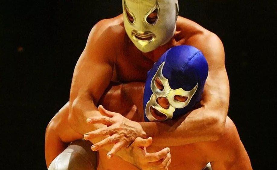 21 de septiembre: Día de la Lucha Libre Mexicana