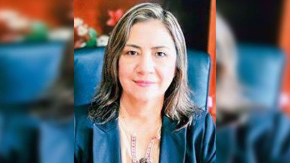 Cinco menores han perecido víctimas de covid en Quintana Roo