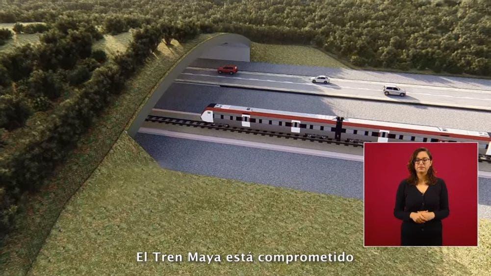 Tren Maya licitará el tramo 5 el próximo 21 de septiembre