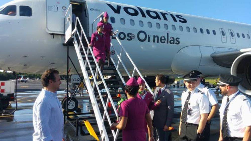El CPTQ busca incrementar vuelos nacionales a Cozumel