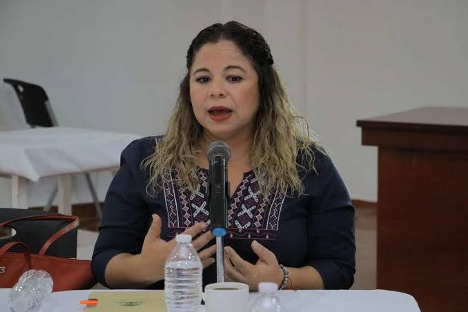 Ayuntamiento de OPB pretende desaparecer proyectos aprobados y financiados.