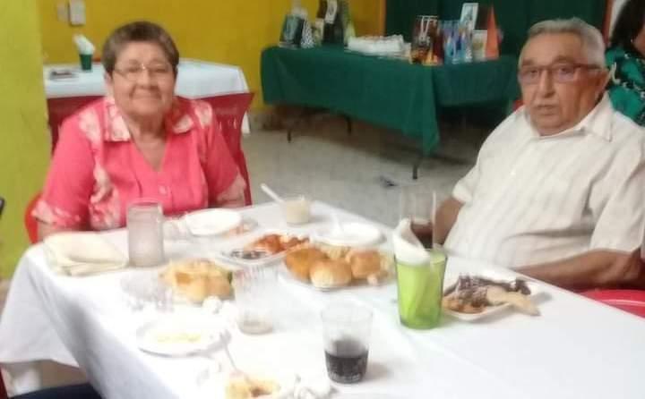Lamentan deceso de enlace de la SEQ en Lázaro Cárdenas.