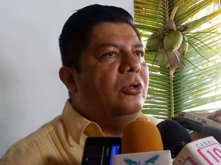 Reabrirán mañana vuelos internacionales en Belice; , turistas deberán presentar una prueba de no tener Covid: Cónsul Montero.