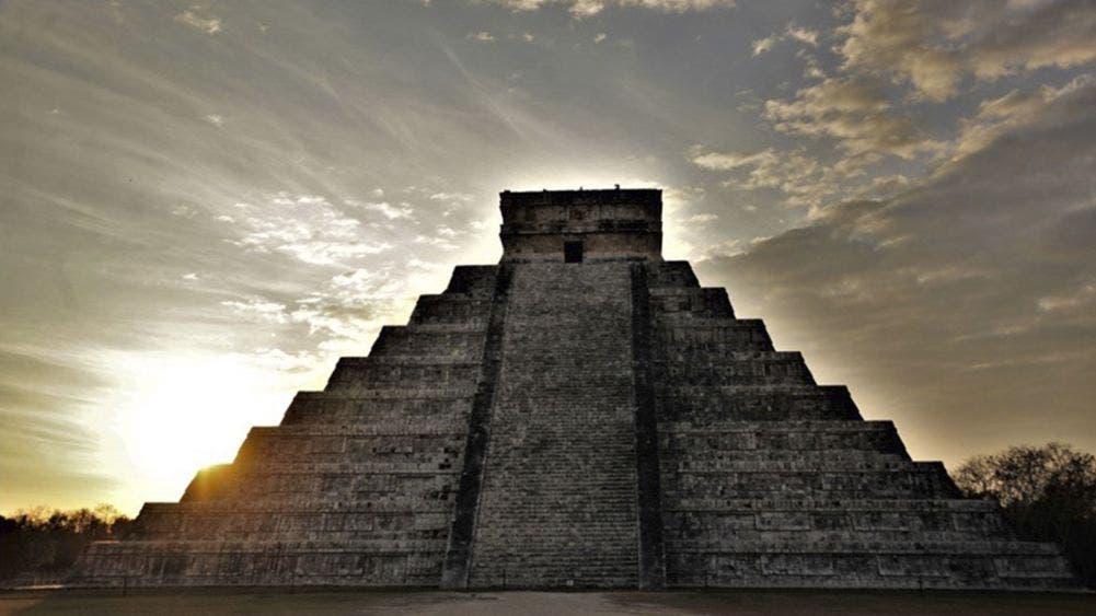 El lunes 14 será la reapertura de zonas arqueológicas y museos en Yucatán