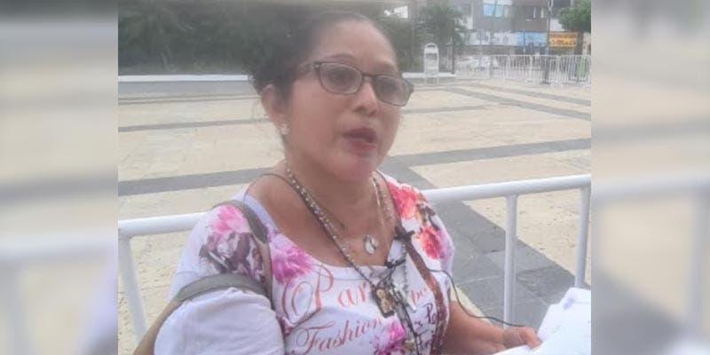 Policía amenaza de muerte a una maestra por no ser su pareja