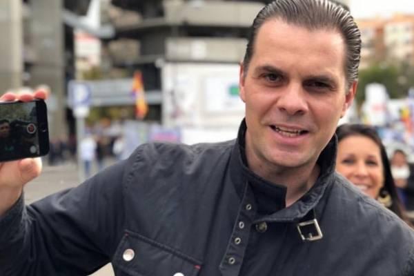 Martinoli narrará por penúltima vez un partido de Cruz Azul en 2020