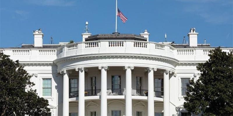 Interceptan sobre con veneno letal que intentaron enviar a la Casa Blanca
