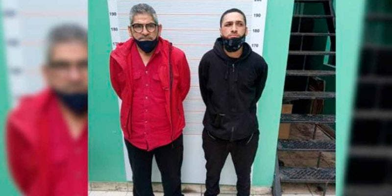 Vecinos golpean a mujer por denunciar fiesta covid