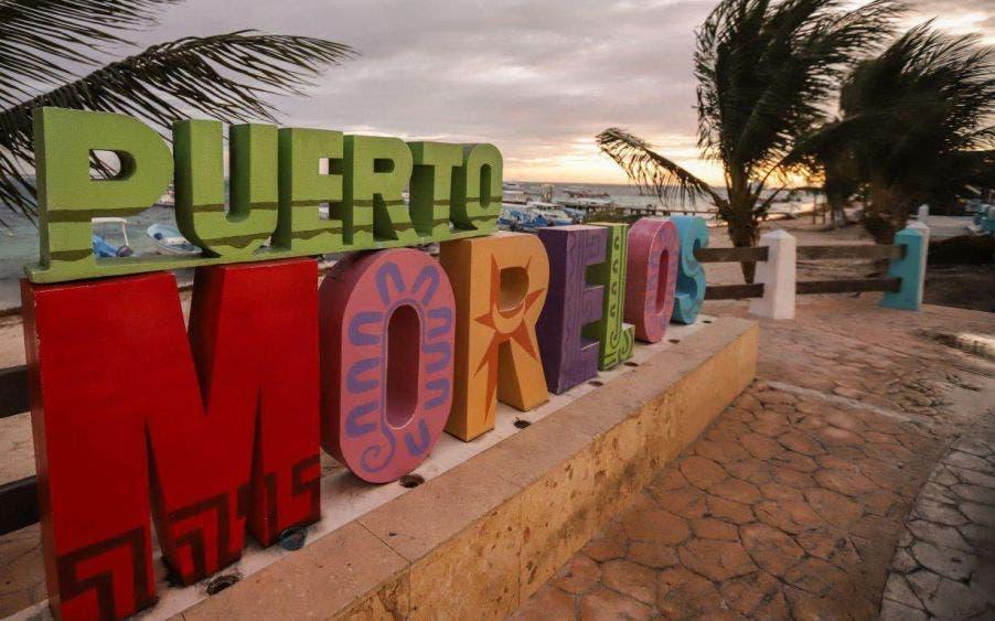"""""""Se trata de una buena estrategia de difusión ahora que la industria se está levantando del duro golpe de la pandemia"""", destaca la alcaldesa Laura Fernández"""