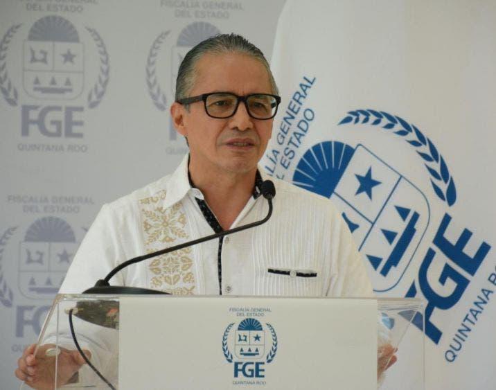 Evidencia recabada indica que son probables participantes de hechos ocurridos el 16 de septiembre en la colonia Tres Reyes.
