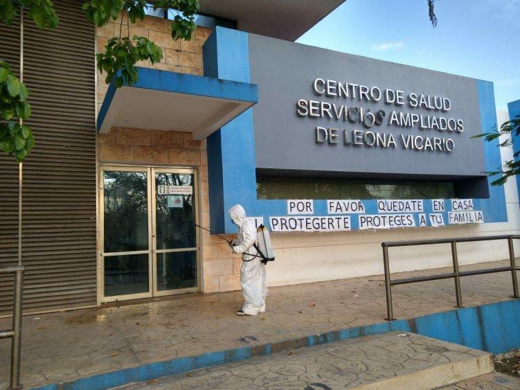 El gobierno municipal trabaja de la mano con el Gobierno del Estado, para promover las jornadas de vacunación en los centros de Salud