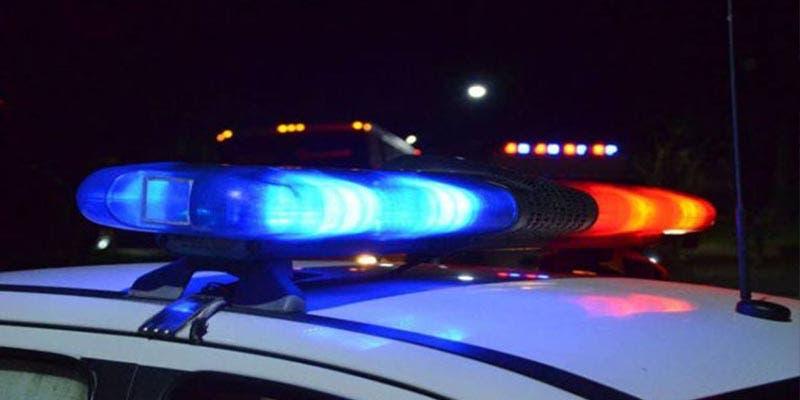 Policía mata a su hermano tras confundirlo con un ladrón