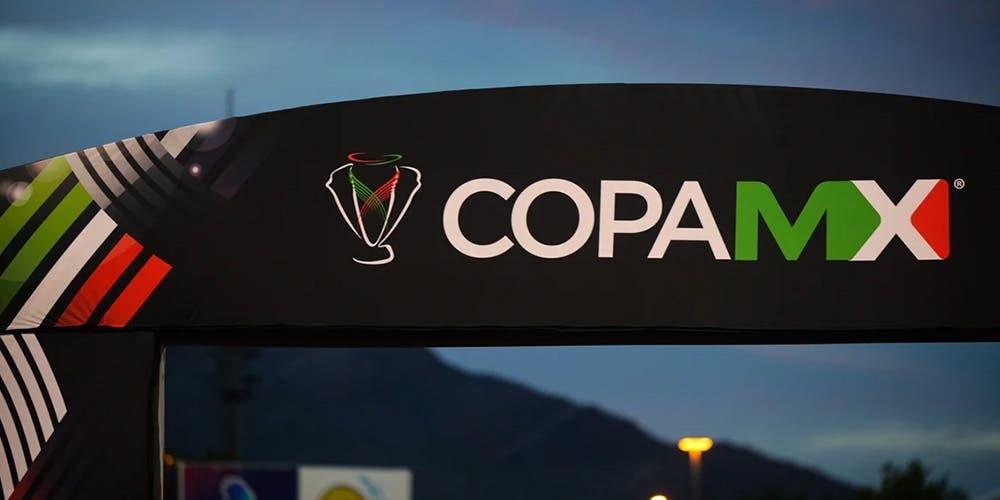 Final de la Copa MX ya tiene fecha: Rayados vs Xolos