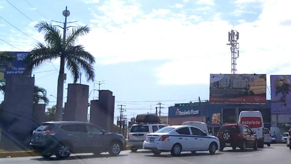 Analiza Uber reglamento de movilidad de Quintana Roo