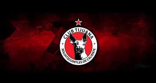 Liga MX: Xolos de Tijuana presenta 30 casos positivos de covid