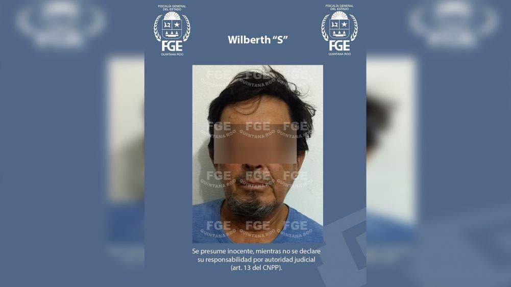 Gracias a DENUNCIA CIUDADANA de RADIO TURQUESA; Fiscalia captura a presunto violador de menores
