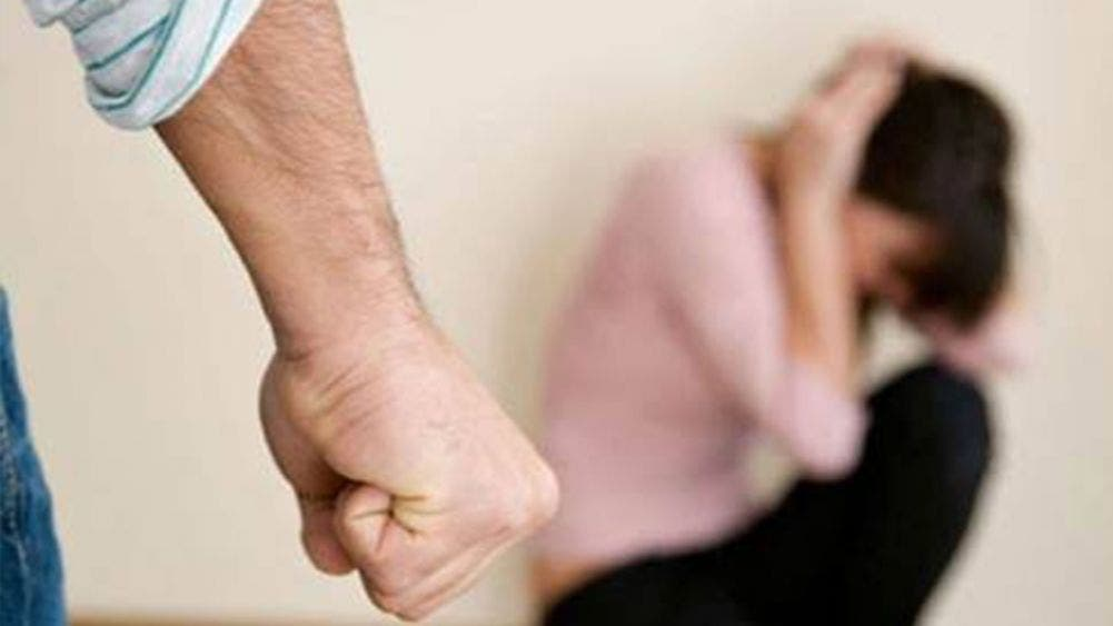 Violencia familiar, principal delito en Chetumal