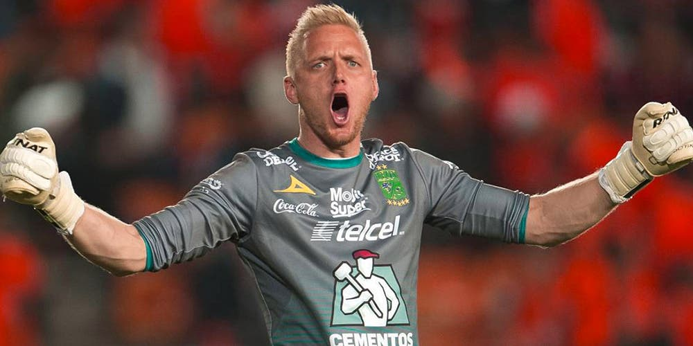 Futbolistas que rechazaron a México para jugar con otro país