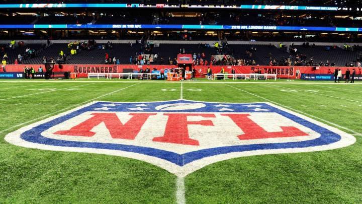 Super Bowl LV se realizaría con máscaras y estricta afición