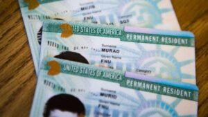 Estados Unidos lanza Lotería de Visas de Inmigrantes