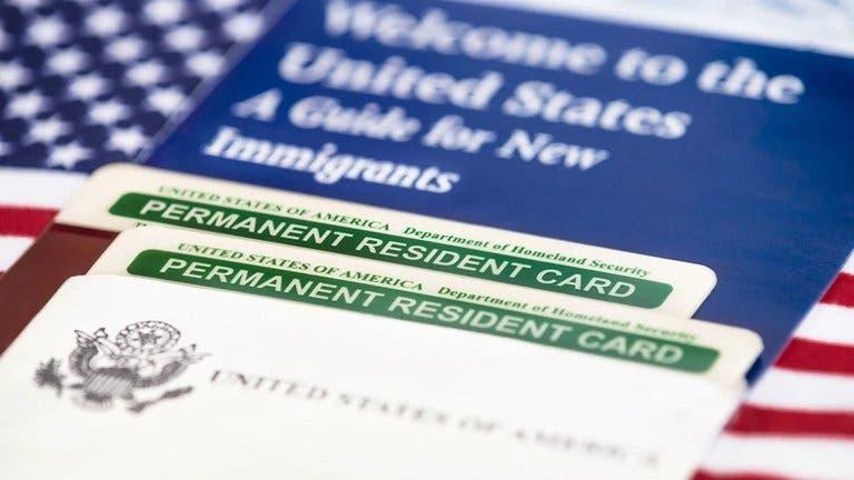 Estados Unidos lanza Lotería de Visas de Inmigrantes.