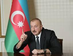 Conflicto entreAzerbaiyán y Armenia se dirige a la guerra