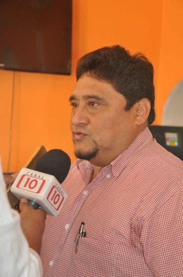 Intentan desplazar sindicatos nacionales a los de Q. Roo por obras del Tren Maya