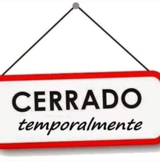Sin fecha de apertura de casinos en Cancún