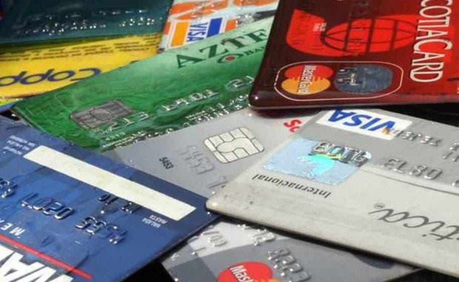 Q.Roo entre las cinco entidades con mayor número de deudores